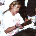 b-2001-Lana-tzzt.jpg