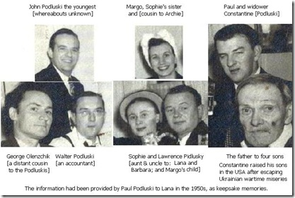 b-1949-Podluskis-b