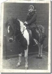b-1954-Pony-Lana-c