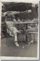b-1955-Lana-e