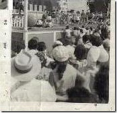 b-1956-Lana-h