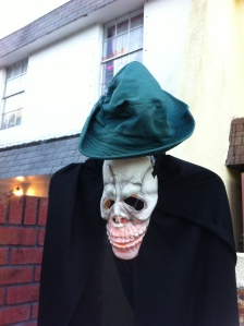 h-2013-Halloween Reddocks e