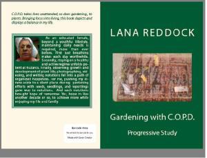 u-2015-Gardening w COPD