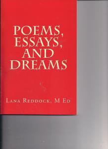 2015 08 Poems