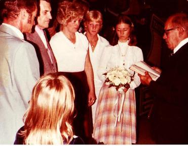 b-1981-wedding-ceremony-a